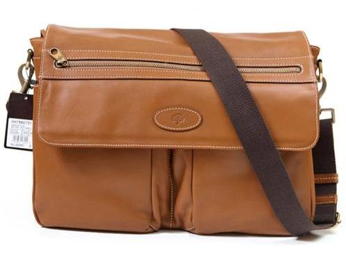 2fa0fe480562 Молодежные дизайнерские мужские сумки могут отличаться друг от друга как  цветовым решением, так и размерами. Большой актуальностью сегодня  пользуются ...