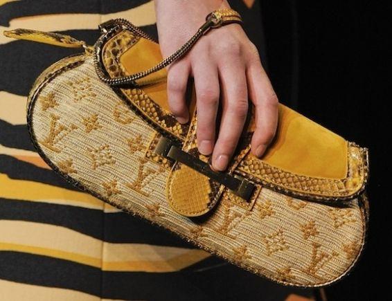 Распродажа сумок Луи Виттон Недорогие сумки LOUIS