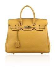 Женская Сумка Hermes Birkin: 855 грн - деловые сумки в
