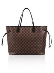 Сумки Louis Vuitton купить оптом Сумки Louis Vuitton