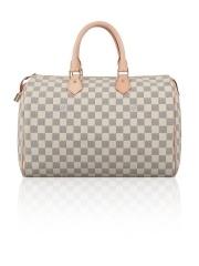 Сумка женская Aliexpress Fashion famous brand bag - Сумки