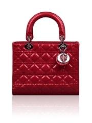 Сумка Dior в Санкт-Петербурге Сравнить цены, купить