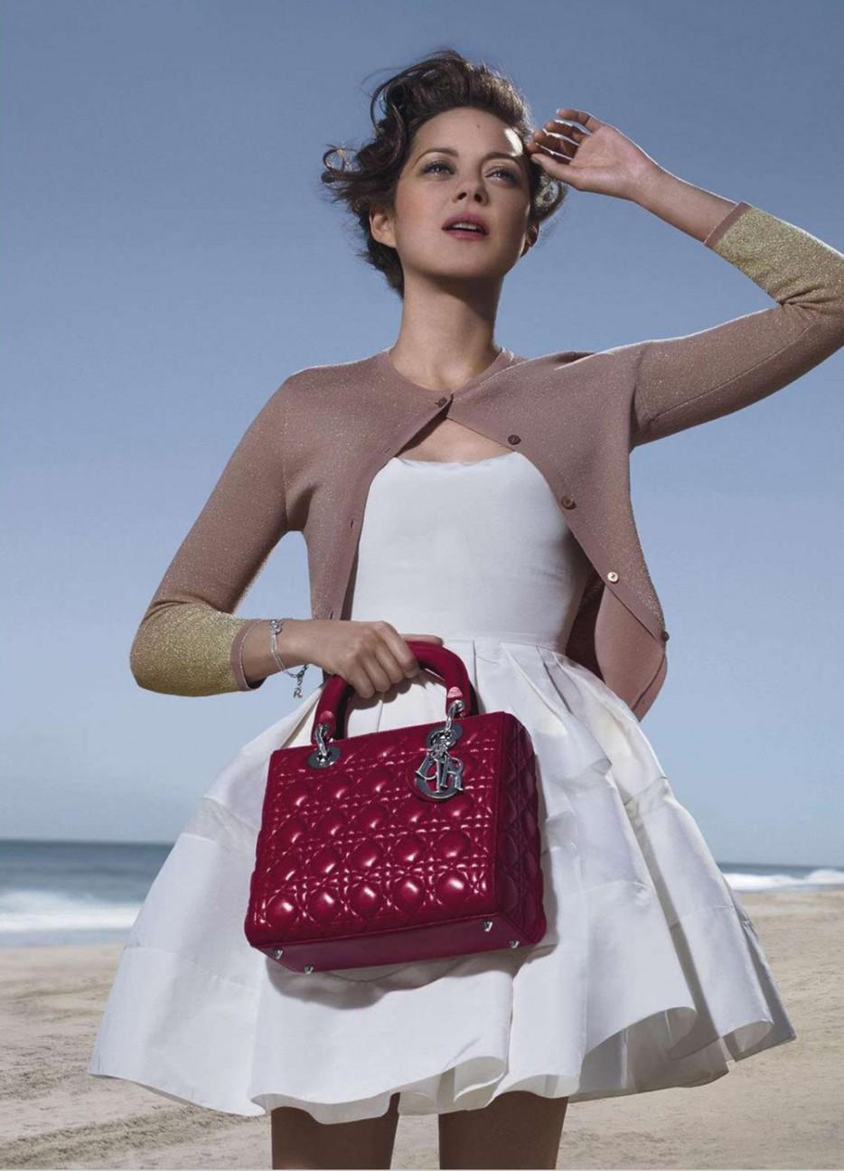Купить сумку DIOR Диор Брендовые сумки