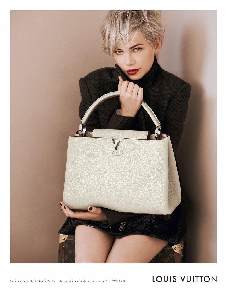 2fd8aa49fbd9 Купить женскую сумку LOUIS VUITTON CAPUCINES PM, цвет черный в ...
