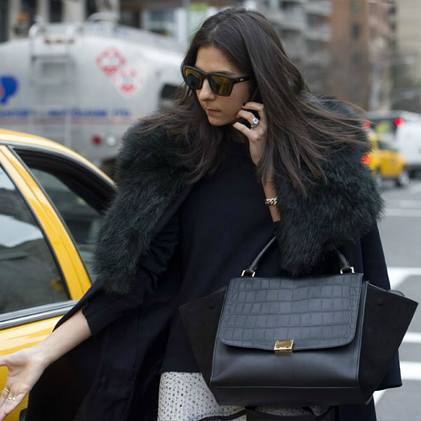 Купить сумки CHANEL Шанель в интернет магазине в Москве