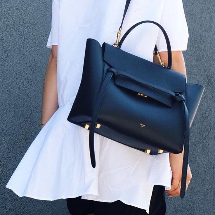 Купить сумки CELINE Селин в интернет магазине в